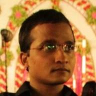 VeeruAgrawal