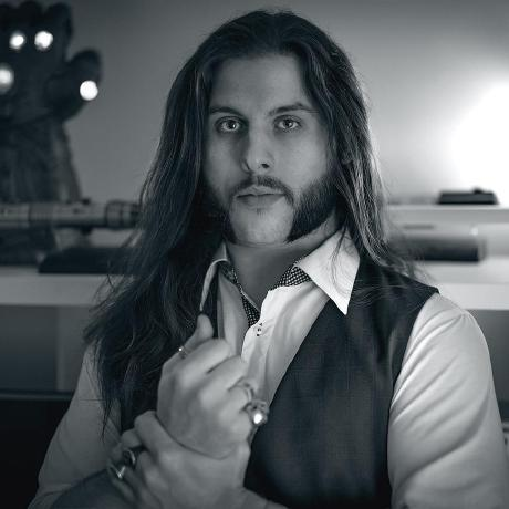 Avatar of Raphael Bobillot