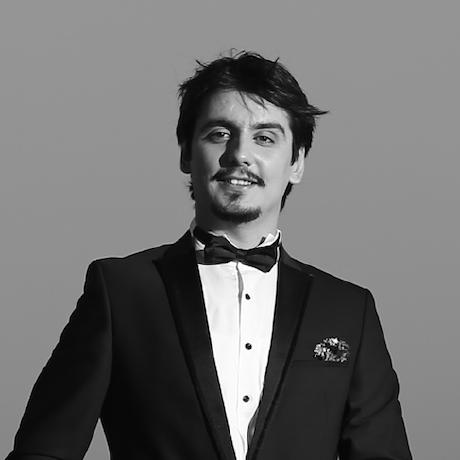 Abdullah Dagli