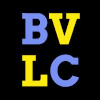 @BVLC
