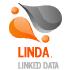 @LinDA-tools