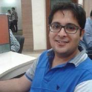 @bharat109puri