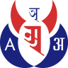 @anupkumarmaharjan
