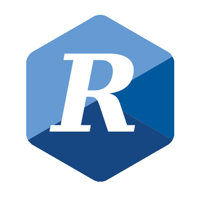 robinmoussu