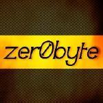 @zer0byte