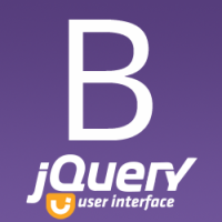 jquery-ui-bootstrap