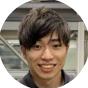 @Densuke-fitness