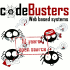 @codebusters