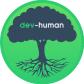 @dev-human