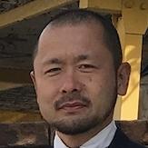 Hirotake Fuchigami
