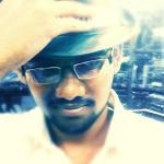 @aswinkarthik93