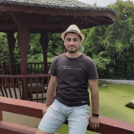 Alican Akkuş