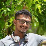 @ganiganesh92