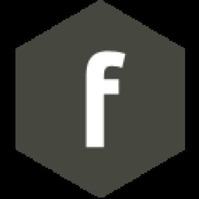GitHub - flatiron/director: a tiny and isomorphic URL router