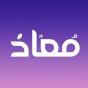 @mahmoudeidabdelsalam