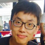 @ChinHui-Chen
