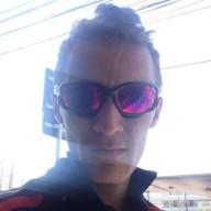 @tiagobevilaqua