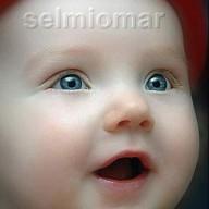 @selmiomar