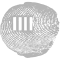 @Interaction-Design-Lab-Kyushu-Univ