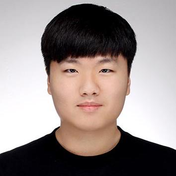Youngjun Yoo