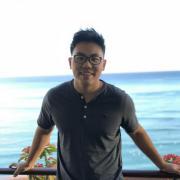 @yaoshengzhe