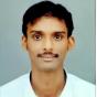 @yaswanth89kumar