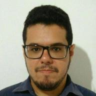 @georgeribeiro