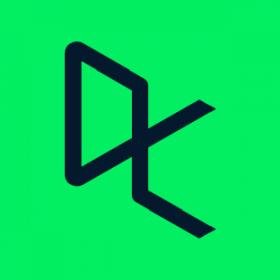 DataCamp · GitHub