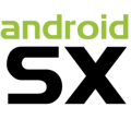 androidsx