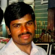@Vijayakumr