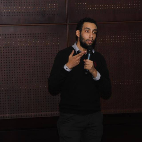 SecFathy - Web Developer & Security Researcher @Squnity