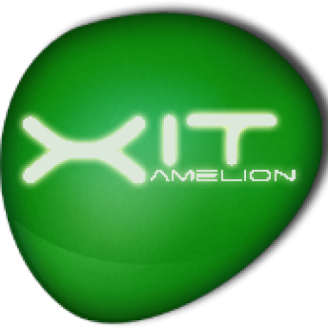 xamelion