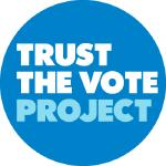 @trustthevote