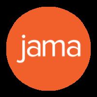 @JamaSoftwareEngineering