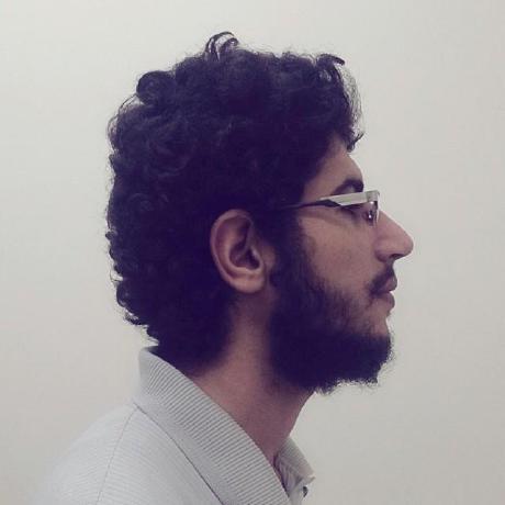 computational complexity papadimitriou epub reader