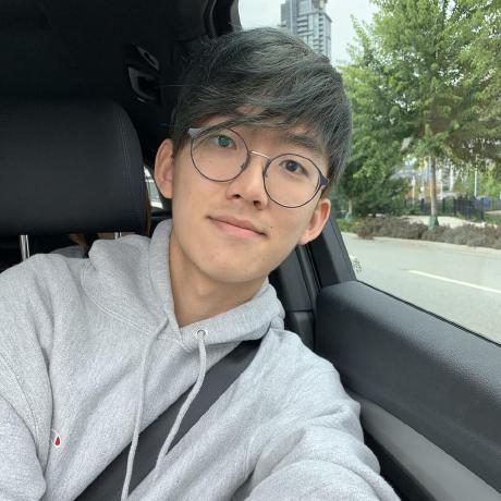 Chris Park
