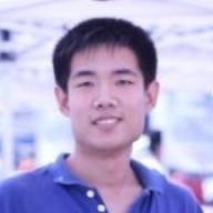 @lianyzhou