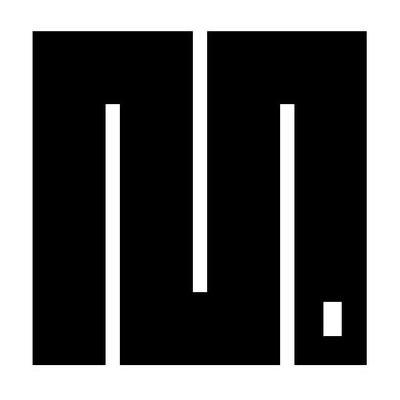 Boards Summary · micropython/micropython Wiki · GitHub