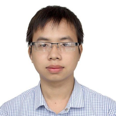 Đinh Duy Thanh's icon