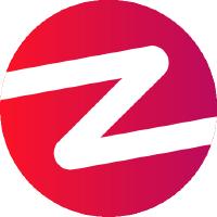 @Zenika