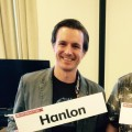 Matthew Hanlon