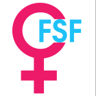 Feminist-Software-Foundation