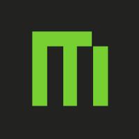 @M4SS-Code