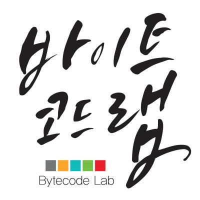 Guide for Unity · bytecodelab/hive5-sdk-unity Wiki · GitHub