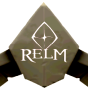 @relm-us