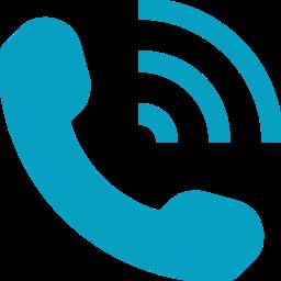 peer-calls