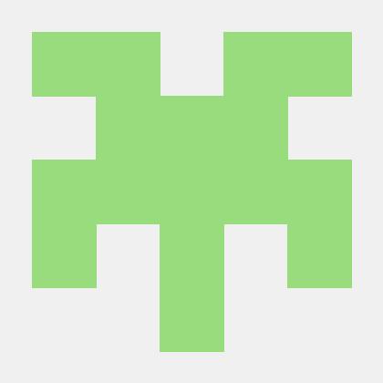 @tailHey