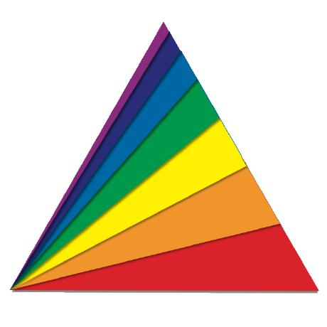 Prhythm/prism-pagination icon