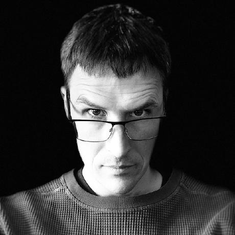 Image of Tim Pease