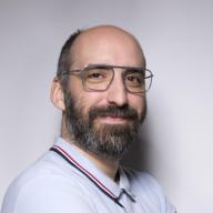@wysow